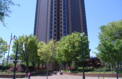 Westfield, Stephanie - Atlanta, GA