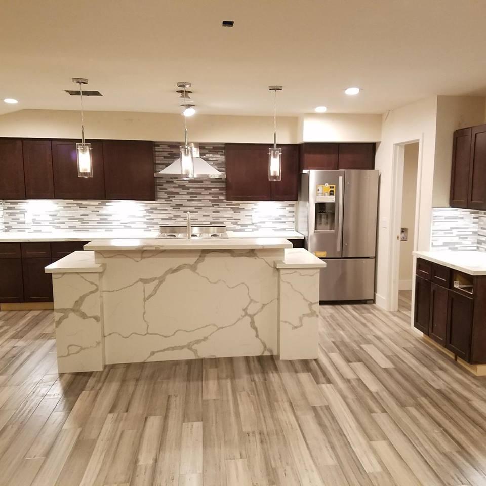 California Tile U0026 Granite Corp 9891 Horn RD, Suite D, Sacramento, CA 95827    YP.com
