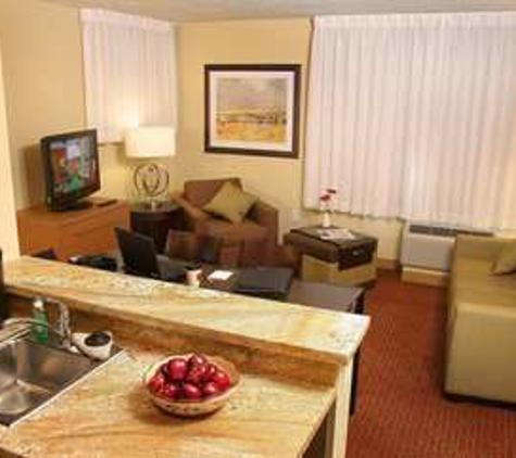 TownePlace Suites Farmington - Farmington, NM