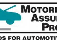 Car-X Tire & Auto - Champaign, IL