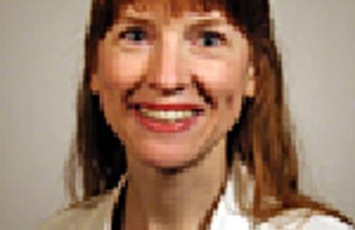 Dr. Joyce B Geilker, MD - Charlottesville, VA