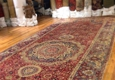 Antique Rugs by J. Nazmiyal Inc. DBA Nazmiyal Collection - New York, NY