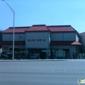 Miller's Rent-All - Edmonds, WA
