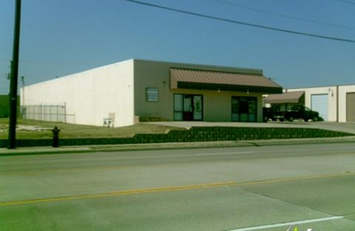 Tallent Roofing Inc   Pantego, TX