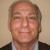 Dr. Richard M Lieberman, MD