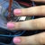 Todays Nails Co