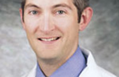 Dr. Charles C Mc Minn, MD - Omaha, NE