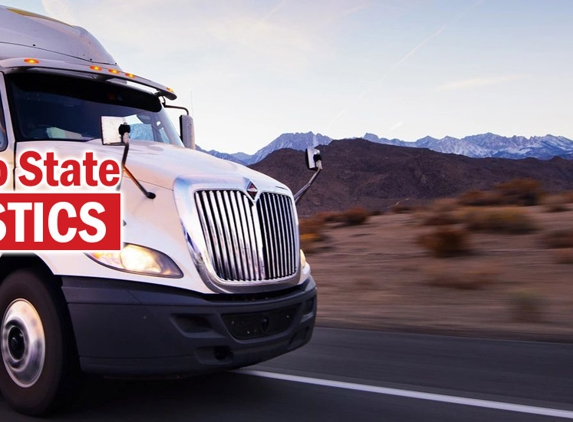State to State Logistics - Los Angeles, CA
