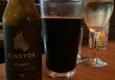 Hyperion Public - Los Angeles, CA. Icelandic beer!
