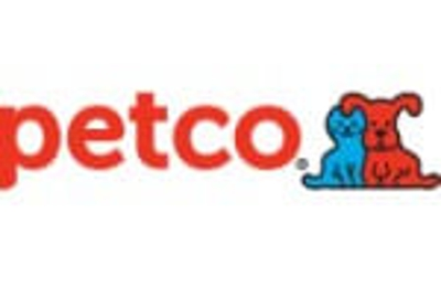 Petco - Watertown, NY
