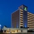 Holiday Inn Express Washington DC SW - Springfield