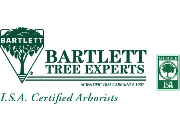 Bartlett Tree Experts - Ashland, MA