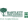 Bartlett Tree Experts - San Rafael, CA