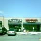 Emergency Pet Center - San Antonio, TX