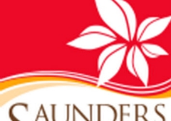 Saunders Massage Therapy - Denver, CO