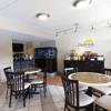 Days Inn by Wyndham Monmouth Junction Princeton
