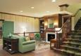 Country Inns & Suites - Meridian, MS