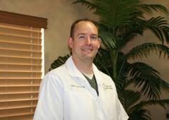 Garden Grove Animal Hospital Winter Haven FL 33884 YPcom