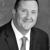 Edward Jones - Financial Advisor: Brian D Angelillis