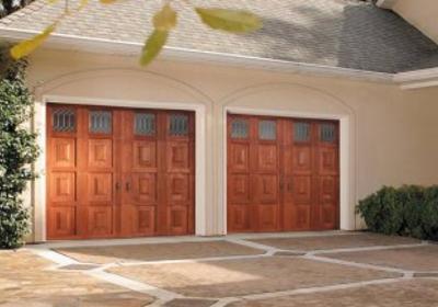 Garage Door Opener Parts Lancaster Pa Dandk Organizer
