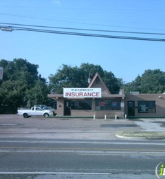 Kennedy  Insurance - Arlington, TX