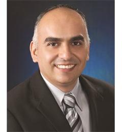 Juan Carlos Hernandez - State Farm Insurance Agent - San Diego, CA