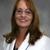 Debi Graham - COUNTRY Financial Representative