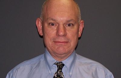 Stypula, Michael C DDS - Pittsburgh, PA