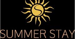 Summer Stay Spray Tanning - Pataskala, OH