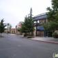 Century Stereo - San Jose, CA