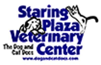Staring Plaza Veterinary Center - Baton Rouge, LA