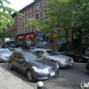 The Heights Salon of Brooklyn