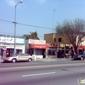 Jenny Bakery - Los Angeles, CA