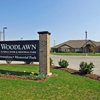 Woodlawn Funeral Home