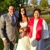 Pastor Gina Wind - Wedding Officiant