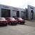 Findlay Chrysler Dodge Jeep Ram