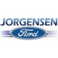 Jorgensen Ford Sales, Inc. - Detroit, MI