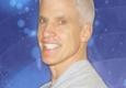 Alexander Rossitch, DDS - Charlotte, NC