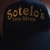 Sotelo's Tire Repair and Sales