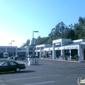 Leyva's Taco Shop - San Diego, CA