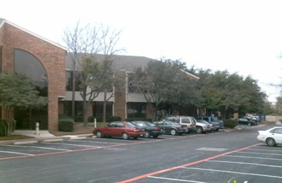 Gregory H Wilson Engineering - Plano, TX