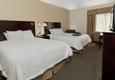 Hampton Inn Asheboro - Asheboro, NC