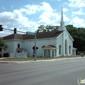West Hillsborough Baptist Church - Tampa, FL