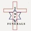 Ballheim Funeral Home
