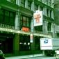 Ben's Kosher Deli - New York, NY