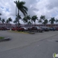 Ania Cabrerizo DMD - Hialeah, FL