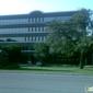 Stellargy Services - Austin, TX
