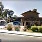 Ramona Valley Inn - Ramona, CA