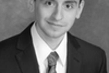 Edward Jones - Financial Advisor: Yev Kozachuk