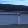 Charley's Garage Door Service